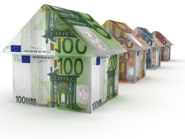 Управление ипотечным покрытием лицензируют