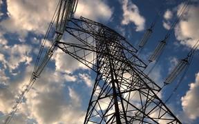 Упростили процедуру подключения к электросетям