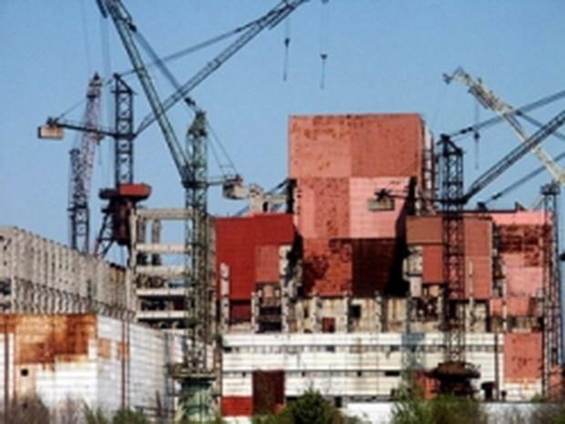 УСА предлагает ужесточить требования по рассмотрению документов на строительство