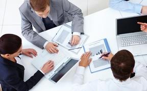 Условия участия ОСМД в госпрограммах термомодернизации упростят