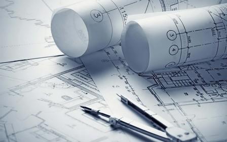 Удосконалили процес надання послуг у сфері будівництва