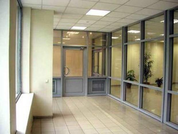 В 2010 году аренда киевских офисов больше падать не будет?