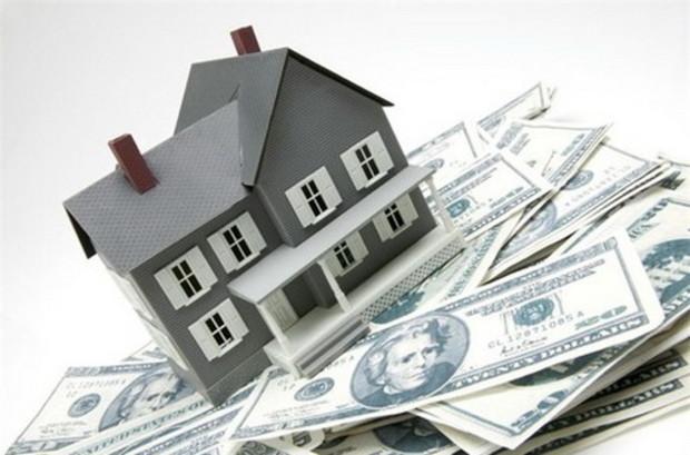 В 2010 году стоимость недвижимости может измениться из-за политики банков