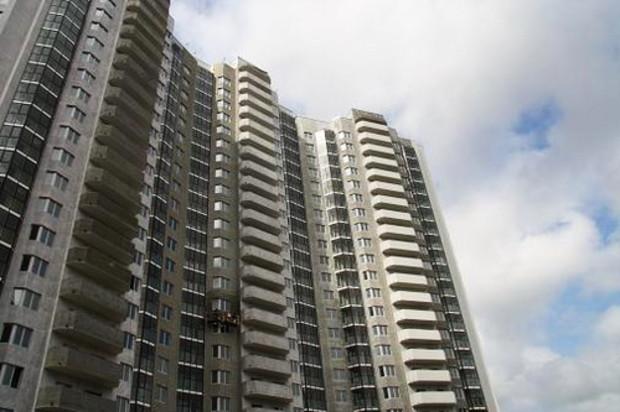В 2010 на рынке недвижимости увеличиться количество сделок