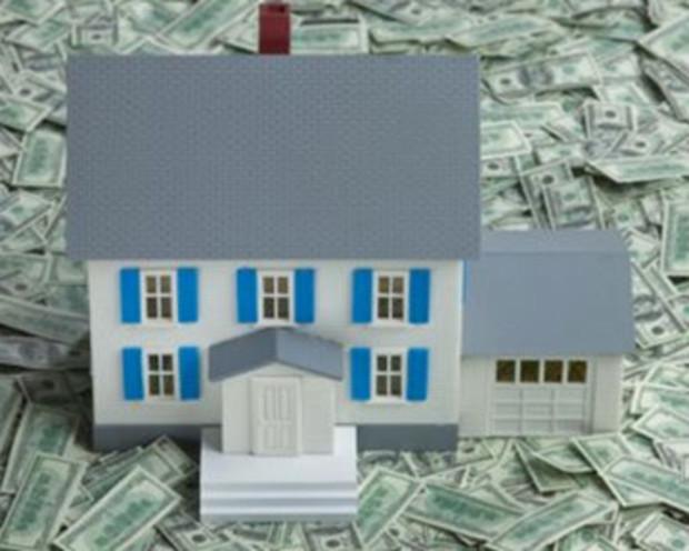 В 2011 ипотечные кредиты будут под 10%