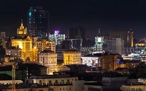 В 2018 году в Киеве снизились цены на недвижимость