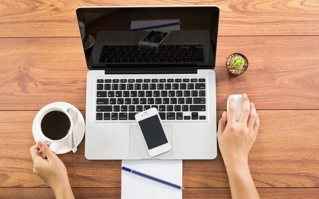 В 2019 году 73% документов на землю подали онлайн