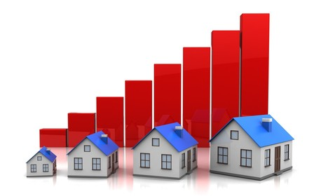 В 2019 недвижимость подорожает на 20%