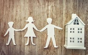 В 2020 году 87% ипотечных кредитов выдано на вторичном рынке жилья
