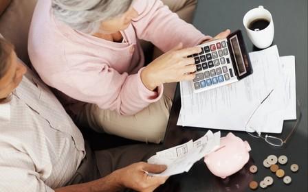 В 2020 году норма платы за коммуналку для субсидиантов увеличится на 5%