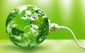 В 2020 году в Украине стали строить меньше объектов «зеленой» энергетики