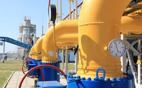 В 2021 цены на газ для населения повысятся на 20% – Минэкономики