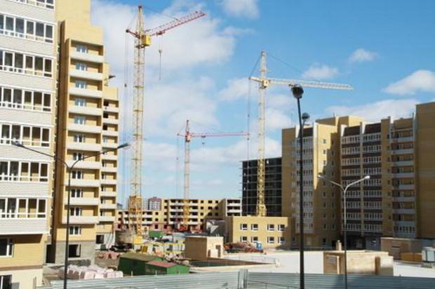 """В ближайшее время начнется реализация проекта по строительству """"экономок"""""""