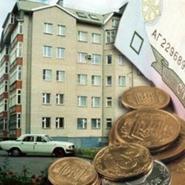 В Блоке Кличко уверяют, что тарифы на ЖКХ в Киеве незаконны