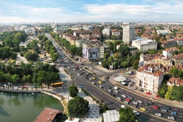 В Болгарии за наличные жилье не купишь