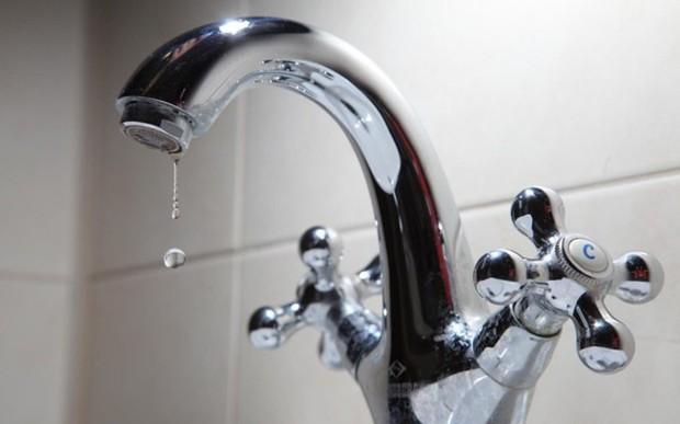 В Чернигове с 1 апреля должникам отключат воду