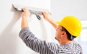 В Днепре на ремонты в ОСМД выделят 48 млн грн