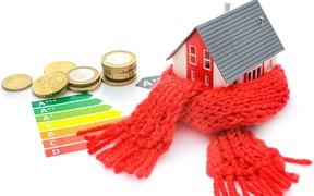 В Днепре выделили дополнительные 3 млн грн на «теплые кредиты»