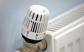 В Днепре жильцы левого берега просят сменить им поставщика отопления