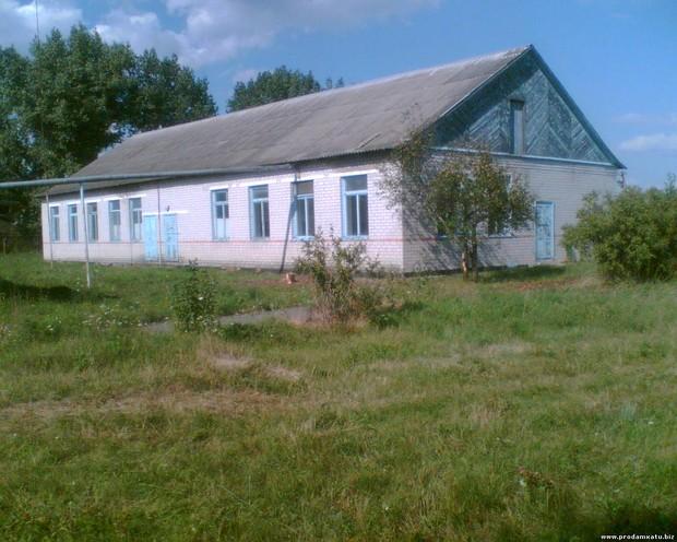 В Днепропетровской области в 2011 землю будут выдавать бесплатно