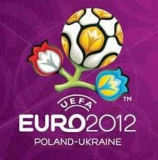 В Донецке все готово к ЕВРО-2012, кроме дорог