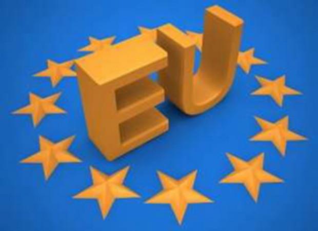 В Европе дорожает недвижимость премиум-класса