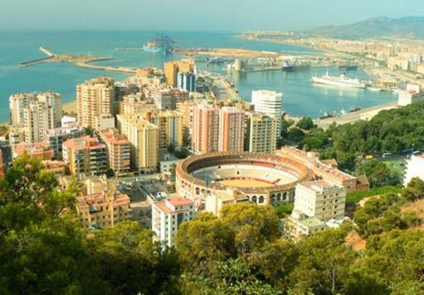 В Испании дорогая недвижимость вновь будет облагаться налогом