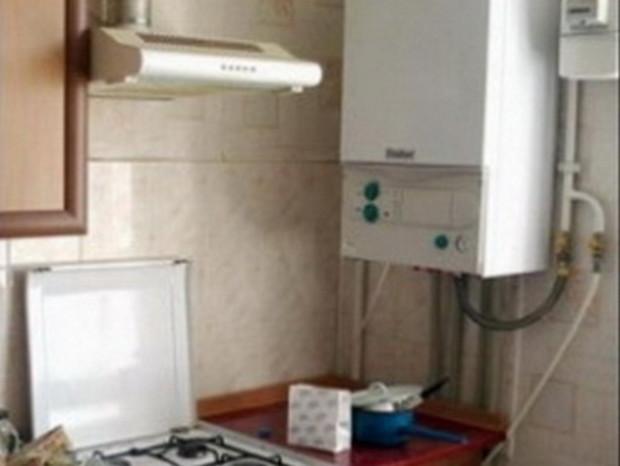 В Ивано-Франковске жильцам многоэтажек предлагают перейти на автономное отопление