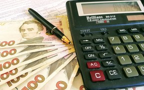 В июле 2019 года субсидии получили 2,2 млн украинских семей
