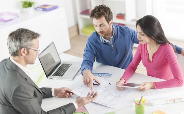 В июле стартует первая ипотечная программа под 10%