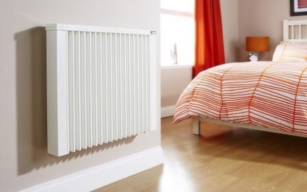 В Кабмине не планируют повышать тарифы на отопление