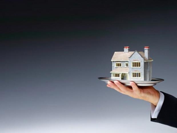 В каких странах стоит вкладывать деньги в недвижимость