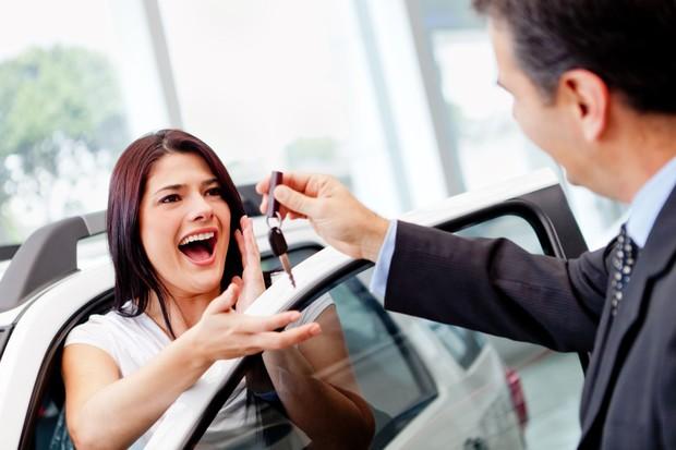 603e306d3972a3 AUTO.RIA – Когда лучше всего покупать подержанный автомобиль?