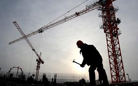 В КГГА напомнили, где запрещено строить жилье