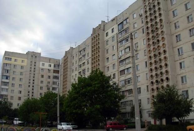 В КГГА появился координационный совет по вопросам развития ОСМД