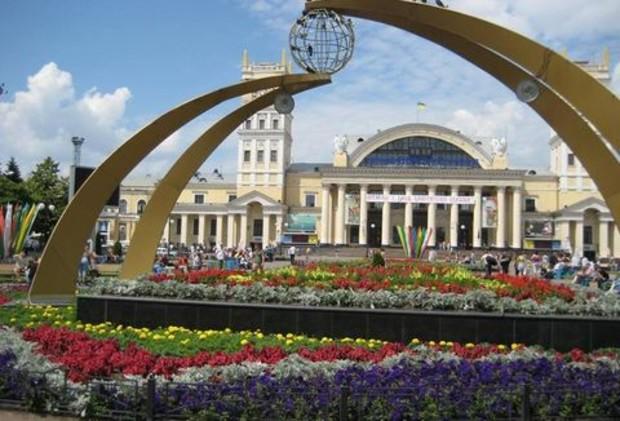 В Харькове активизировался рынок первичной жилой недвижимости