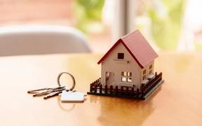 В Харькове запустили ипотеку под 8,8%