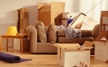 В Харькове жилищными программами воспользовались 127 семей