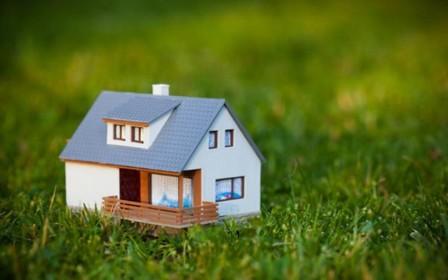 В Харьковской области 200 семей получили собственное жилье