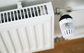 В Херсоне тариф на тепло за март снизят на 18%