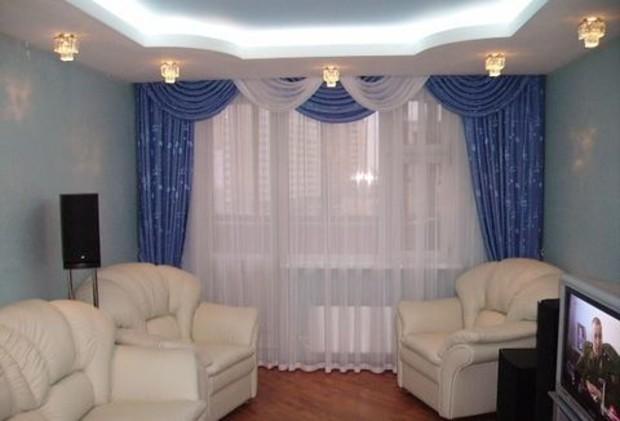 В Киеве еще больше подешевели квартиры