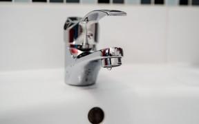 В Киеве изменят тарифы на воду