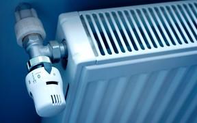 В Киеве хотят на 30% повысить тарифы на отопление