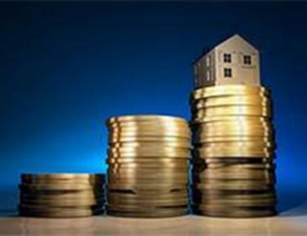 В Киеве квадратный метр элитного жилья достигает 20 тыс.долларов