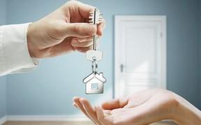 В Киеве можно арендовать недвижимость на льготных условиях