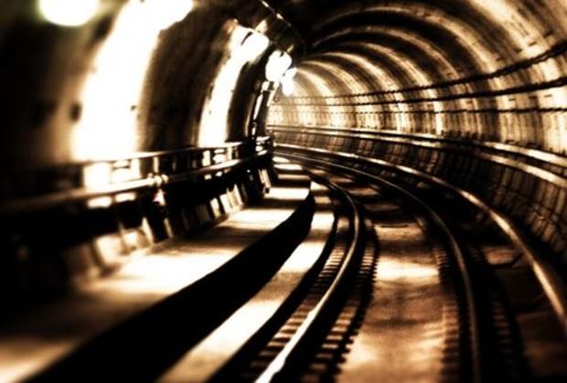 В Киеве откроют две станции метро следующей осенью