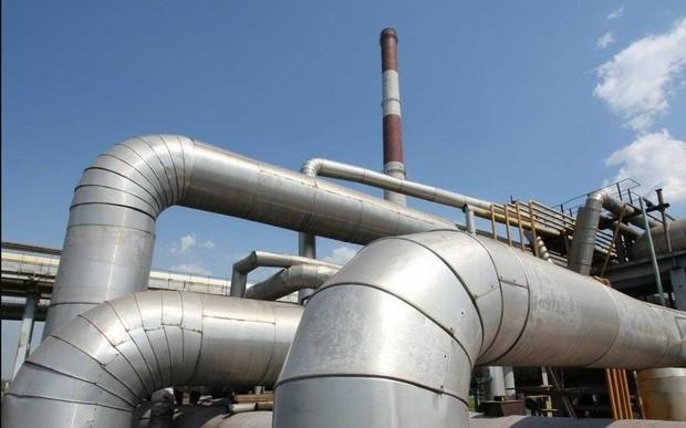В Киеве планируют модернизировать систему теплоснабжения