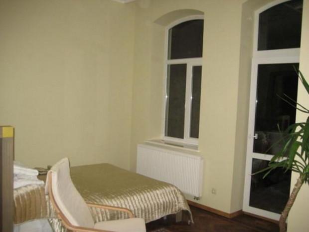 В Киеве `простаивают` около 30 тысяч квартир, сдающихся в аренду