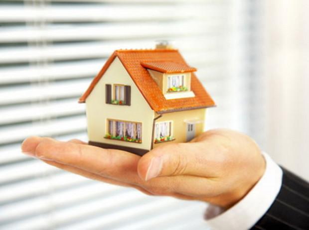 В Киеве входят в моду коттеджи по цене квартир
