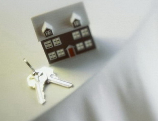 В киевской области увеличился спрос на дешевое жилье